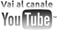 youtube canale