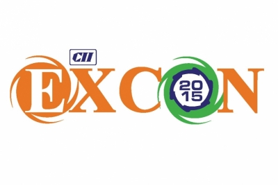 Excon Bangalore 2015